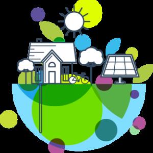 Voor uw duurzame aardwarmtesysteem kiest u voor Albreco